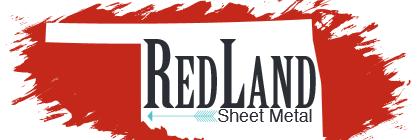 RedLand Sheet Metal